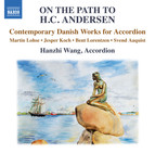 On the Path to H.C. Andersen