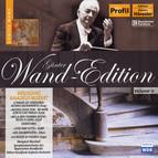 Mozart, W.A.: Litaniae De Venerabili Altaris Sacramento, K. 243 / Concert Arias / Overtures