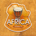 Bar de Lune Presents Africa Journeys