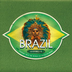 Bar de Lune Presents Brazil Journeys