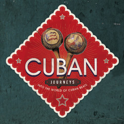 Bar de Lune Presents Cuban Journeys
