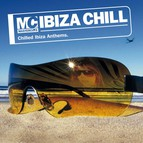 Mastercuts Presents Ibiza Chill