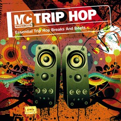 Mastercut Presents Trip Hop