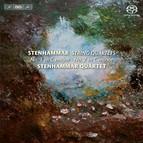 Stenhammar – String Quartets Nos 1 & 2