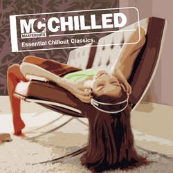 Mastercuts Presents Chilled