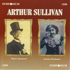 Sir Arthur Sullivan: Sesquicentenial Commemorative Issue, Vol. 2 (1908-1915)