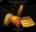 Bach, J.S.: Goldberg Variations / 14 Verschiedene Canones