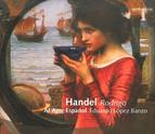 Handel: Rodrigo