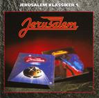 Jerusalem Classics 1
