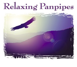 Bar de Lune Presents Relaxing Pan Pipes
