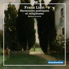 Liszt: Harmonies poétiques et religieuses, S. 173
