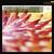 Bach, Corrette & Geminiani: Transfigurations