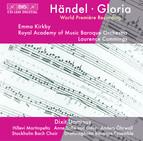 Händel - Gloria