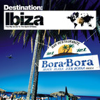 Bar de Lune Presents Destination Ibiza