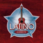 Bar de Lune Presents Latino Journeys