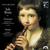 Telemann: Solo Works - Fantasias - Sonata