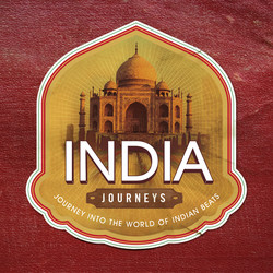 Bar de Lune Presents India Journeys