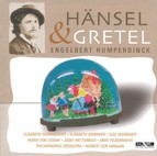 Humperdinck: Hansel und Gretel (1953)