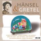 Humperdinck: Hansel und Gretel (1953)