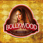 Bar de Lune Presents Bollywoods Journeys