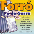 Forro Pe-de-Serra