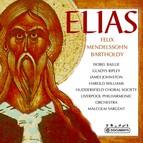 Elias (1947)