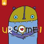UR Some 1