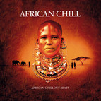 Bar de Lune Presents African Chill
