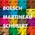 Boech - Martineau - Schubert