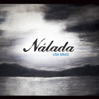 Nalada