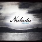 Nalada