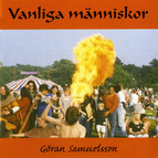 Vanliga mnniskor