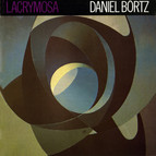 Brtz: Lacrymosa
