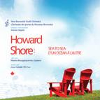 Howard Shore: Sea to Sea
