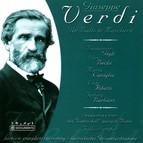 Verdi: Un ballo maschera (1943)