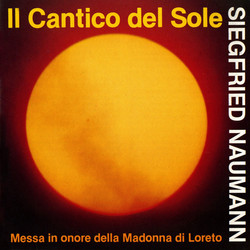 Naumann: Il cantico del sole