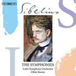 Sibelius – The Seven Symphonies