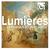 Lumières: La musique du XVIIIe siècle