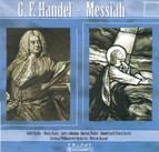 Handel: Messiah (1946)