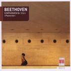 Beethoven: Symphonien No. 5 & 6