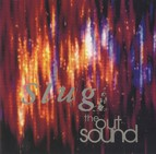 The Out Sound