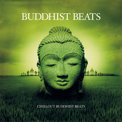 Bar de Lune Presents Buddhist Beats