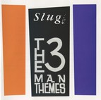 The Three Man Themes