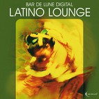 Bar de Lune Presents Latino Lounge