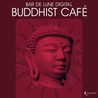 Bar de Lune Presents Buddhist Cafe