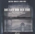 Mahler: Das Lied von der Erde (1948)