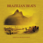 Bar de Lune Presents Brazilian Beats