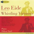Whistling Virtuoso