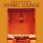 Bar de Lune Presents Arabic Lounge