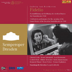 Beethoven: Fidelio (1948)